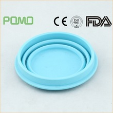 Hot selling kitchen cooking supplies with high quality