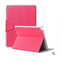 wholesale custom tablet cover for ipad 4 case