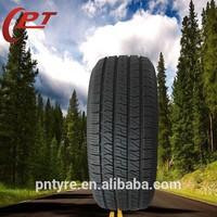 195/70 r 205 55 16 tires off road 4x4 pcr31*10.5r15