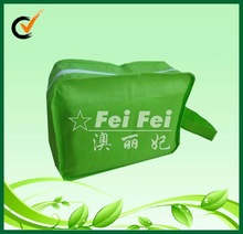 Popular cheap nonwoven shoe and bag