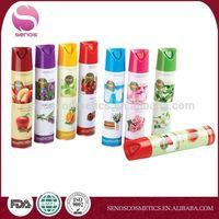 Good Quality Gel Beads For Air Freshener