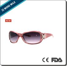 Low price high quality custom sunglasses