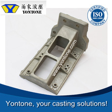 With CMM Checking Report ISO Certified Mill High Value Added a380 die casting aluminum