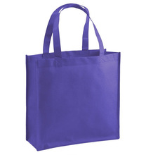 Import cheap goods from china pp non woven bags for shopping/non woven compartment tote