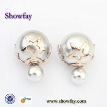 112272 Top 10 basket ball wives earrings