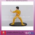 figuras de cera en venta, pequeña figura de plástico para la recogida