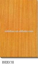 evergreen mdf door MDF plain coloured mdf sheet