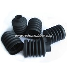 molded EPDM expansion rubber bellows