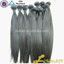 Preminum Quality Peruvian Brazilian Ideal Hair Arts