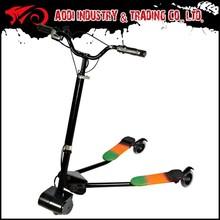 2015 electric golf scooter made in AODI