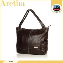 wholesale brand leather bag factory, woman handbags Guangzhou, designer ladies bags