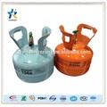 gas refrigerante r407c subsitute para r22 y r502