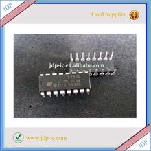 good quality transistor L293D ic integrated circuit