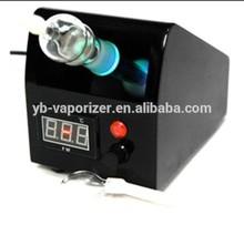 2015 YB vp290 Tobacco tobacco evaporator vaporizer carburets smoking set electronic tobacco evaporator