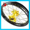 /product-gs/2013-year-cnc-aluminum-rear-wheel-for-kawasaki-kxf-250-450-kx-250-450-f-60150406556.html