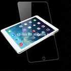 Anti-reflection laptop screen protector for Macbook pro oem/odm(Anti-Fingerprint)