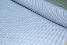 Amazing!Ready goods aluminum woven fabric warm keeping for floor and wall for 2015