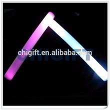Halloween Costumes China Wholesale LED Flashlight Baton