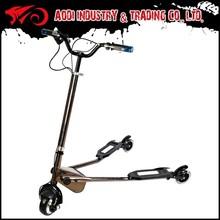 2015 electric trike scooter made in AODI