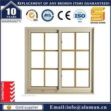 small office for rent rain glass sliding windows