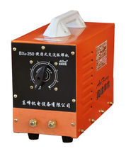 bx6-250 ac arc welder/Welding machine/Equipment