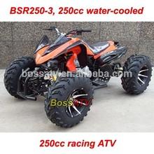 eec racing atv 250cc 300cc eec racing atv 350cc eec racing atv