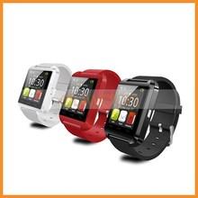 Waterproof Smart wrist watch phone
