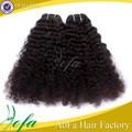 fotos de pelo chino estilos de pelo cortoimágenes comprar barato del pelo humano