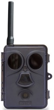 Wireless and APP support 940nm best price hot sale motion detection hunting camera trail camera