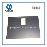 Professional OEM/ODM Top Quality irrigation gates