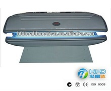 2015 New tanning bed,sunbeds for tanning,sunless beauty bed home use CE!tanning bed tubes