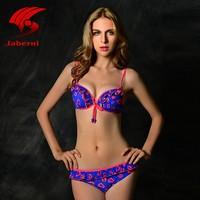 2015 wholesale muslim women extreme bikini for mature woman