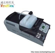 wholesale abibaba mini smoke machine stage lighting 3000w 12v fog machine