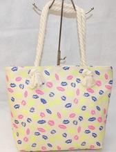wholesale plain cotton canvas tote bags
