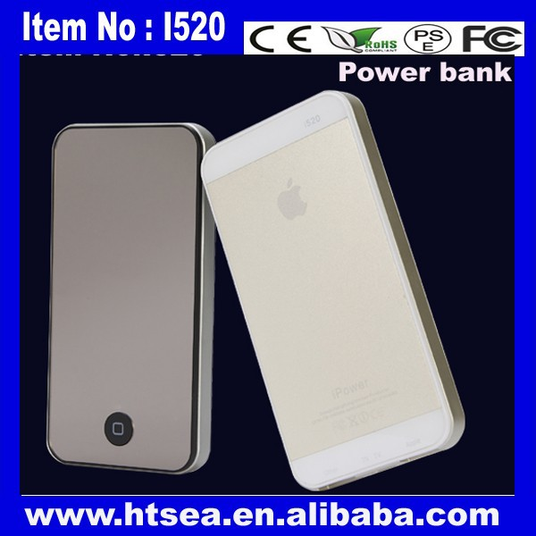 Harga Power Bank Vivan 5000mah 5000mah Harga Power Bank Oem