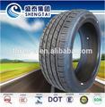 Nova marca de pneus pneu aoteli preço, chinês pneus de preços