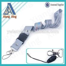 Zebra NEW ID NECK LANYARD Camera Neck Strap FOR iPhone KeyChain Badge Keys mp4