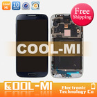 FREE SHIPPING item display for I545 , star for s4 5.0 inch ips capacitive touch screen 12mp camera android 4.2 smart phone