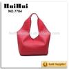 leather bag manufacturers in mumbai classic leather bag for man sling bag leather woman