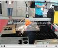 portable del cnc de corte por plasma equipos