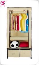 Cheap Folding Designer Almirah Cupboard Wardrobe
