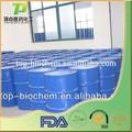 Alta calidad de grasa alcohol cetyl alcohol de ácido oleico fabricante