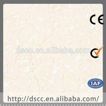 Tiles of white polished porcelain floor tiles 600x600 decorative balls mosaic in foshan