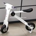 Hot, 2015 nova peças da bicicleta elétrica