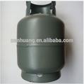 cilindros de acero inoxidable ysp 12l para el gas