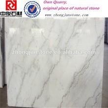 White Stone, White Tile, White Ceramics
