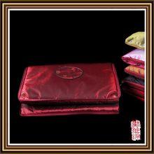 Design most popular air cushion packaging