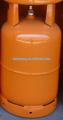 12.5kg cilindros de glp para o uso da família