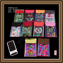 Top quality new arrival fashionable arts and craft bags