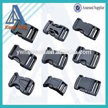 High Quality Low Price Metal Slide Hook Buckles